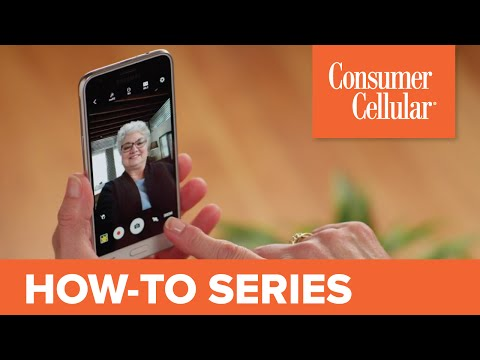 Samsung Galaxy J3 Smartphone Videos & Manuals - Consumer