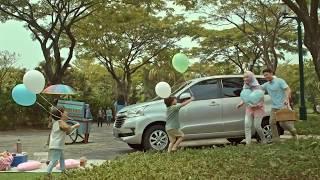 OLX Indonesia - Cari mobil itu, kayak cari jodoh