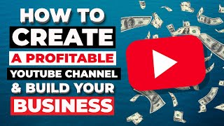 HOW MANY WAYS YOU CAN MAKE MONEY FROM YOUTUBE? HOW TO MAKE MONEY ON YOUTUBE WITHOUT MAKING VIDEOS?