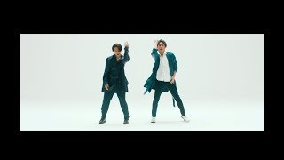 KEN☆Tackey/「アイシテモ」MusicVideo