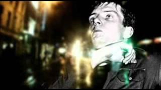 Joy Division - Isolation ( Live ).mp4