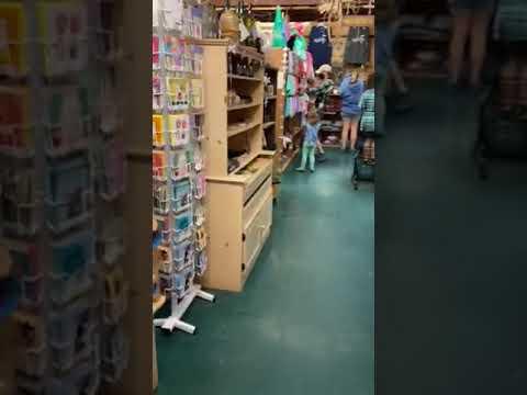 Video Of Sam A Baker, MO