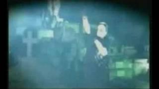 Tu Principe - Daddy Yankee Ft. Zion & Lennox