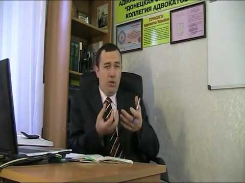 Минимальная ставка алиментов в Республике Беларусь