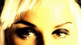 Fabiola - Play This Song 1995 (HD)