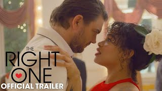 The Right One (2021) Video