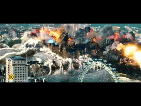 G.I. Joe: Megtorlás online