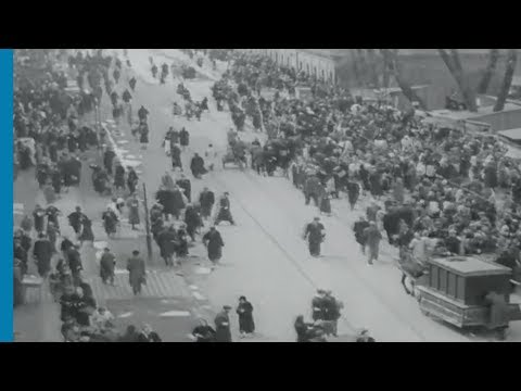 الفصل الرابع: الحرب والتوسع الإقليمي (1941-1939)