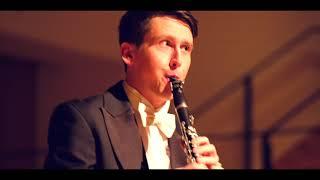Kurt Masur Akademie | Billy Schmidt