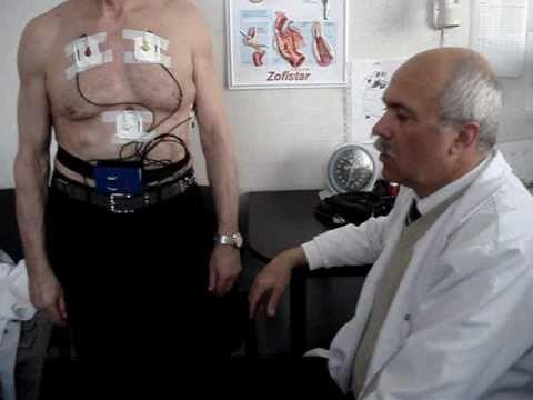 Tinktūros nuo hipertenzijos