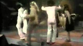 THE JACKSONS  -  Joyful Jukebox Music