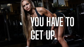 WORKOUT/FITNESS Quotes/2020/Powerful Motivational Quotes#inspirational