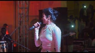 تحميل اغاني نانسي عجاج ـ يا روحي | حفل نادي الضباط | Nancy Ajaj - Ya Rohi MP3