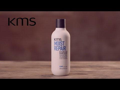 Krem na wypadanie włosów na ciele dla mężczyzn