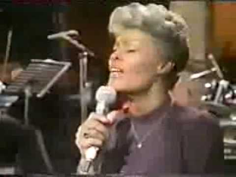 Dionne Warwick - Yours - 1982