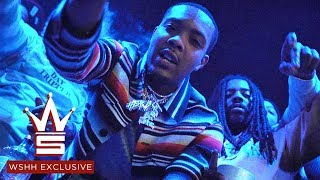 """G Herbo - """"In This Bitch"""" (Official Music Video - WSHH Exclusive)"""