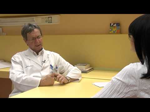 Učinkovitih zdravil, prostatitis