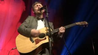 The Divine Comedy - Lucy (HD) Live In Paris 2016