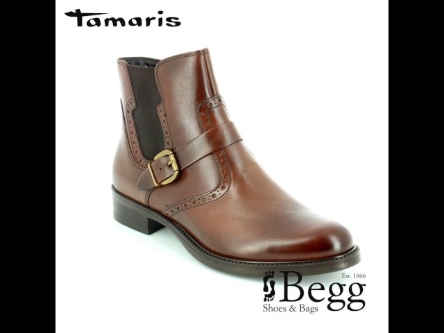 a58ab291936 Tamaris shoes available online and instore at Begg Shoes