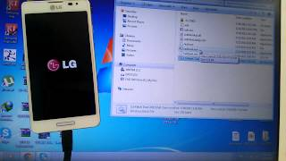 LG-F260S Firmware by WINMACX.COM