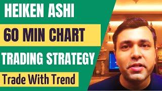 heiken ashi trading strategy - Thủ thuật máy tính - Chia sẽ kinh