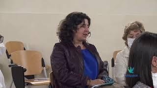 Torna Intrapresa con la Fondazione Toniolo