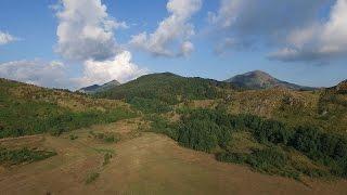 Monte Biscia