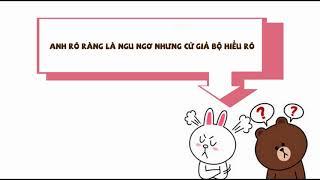 [Vietsub] Tại em - Nguyệt Tàn Dương (Mãn Hán Toàn Tịch)    怪我咯 - 月残阳