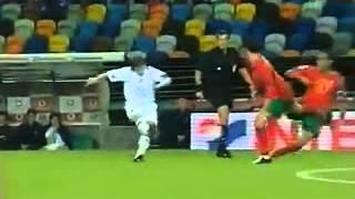 Португалия   Россия  7 1