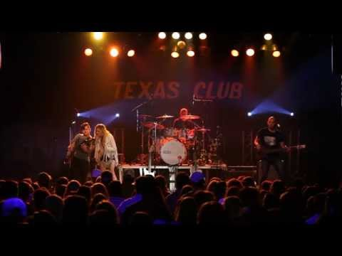 Kelsea Ballerini - Sirens (Live at The Texas Club)