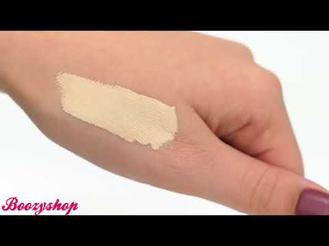 Makeup Revolution Makeup Revolution Conceal and Define Concealer C2