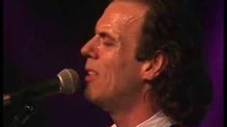 John HIatt & The Goners - Tip Of My Tongue