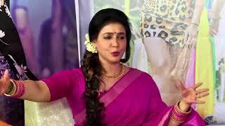 Chal Mohan Ranga team Ugadi Special Interview | Nitin, Lizi