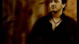 Orhan Ölmez - Acma Zülüflerin (2008)