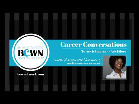 Appearing as Guest Expert on BCWN