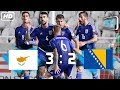 Video for cyprus vs bosnia tv channels