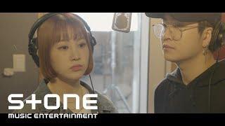영재 (Youngjae of GOT7), 박지민 (Jimin Park) - 다 들어줄게 (I'm all ears) MV