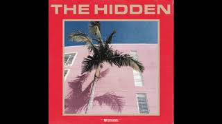 KLIM Beats - The Hidden [Full BeatTape]