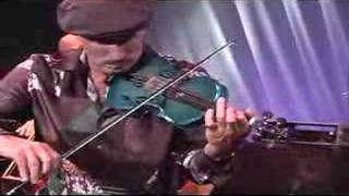 Paganini Jazz