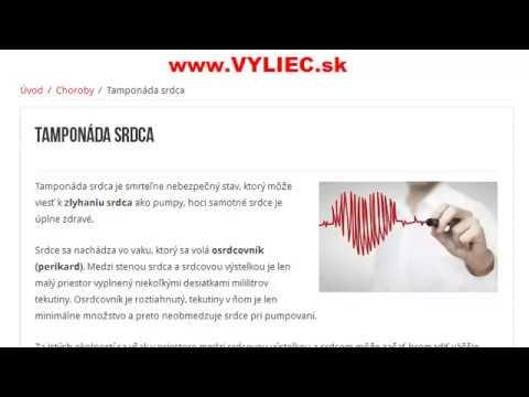 Krevní stacionární kontroly tlaku