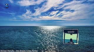 Michael Rehulka - Sea Breeze (Ciree Remix) [Midnight Aurora]