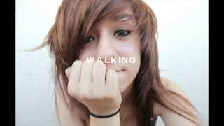 King of Thieves - Christina Grimmie Lyric Video ♥
