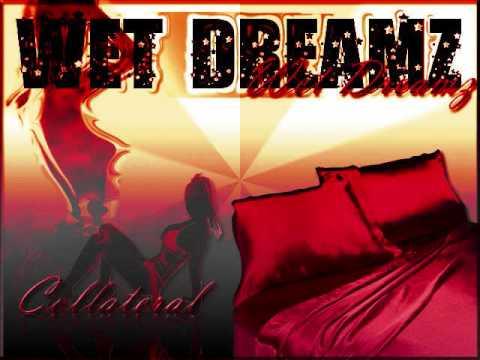 wet dreams mixtape sex video