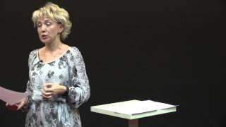 Модуль 1. Теоретические основы хорового дирижирования