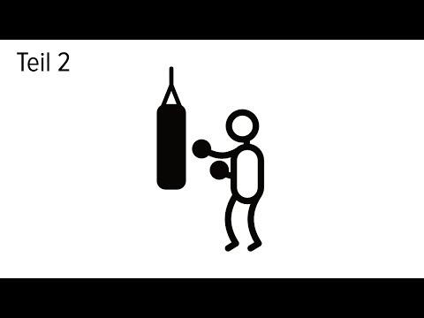 Die Adressen die Behandlung vom Alkoholismus in brjanske