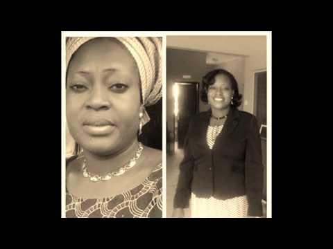 Alhaja Adepeji Afolabi