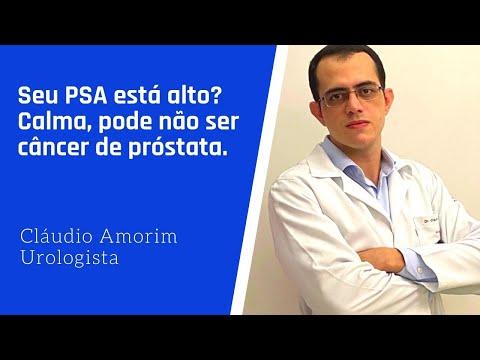 Krónikus prosztatitis kezelés népi