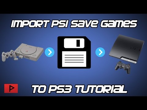 How to transfer playstation 2 ps2 save game files from pc to console wwwblack diamond casino