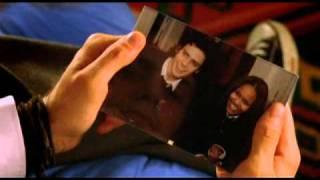 Trailer of Boy Eats Girl (2005)
