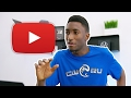 Download Youtube: YouTuber of the Year?! Ask MKBHD V13!